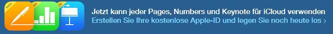 iwork-keynote-numbers-pages-kostenlos-kostenlos-fuer-alle-browser-windows