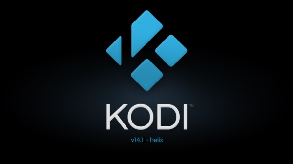kodi-media-center-auf-amazon-fire-tv-installieren