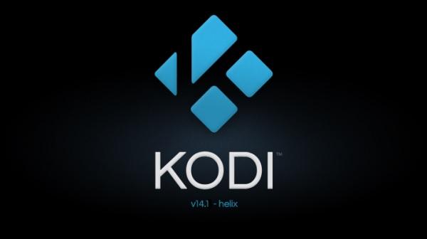 kodi-media-center-auf-amazon-fire-tv-installieren