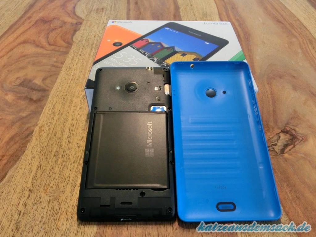microsoft-lumia-535-test-rueckseite-ohne-schale