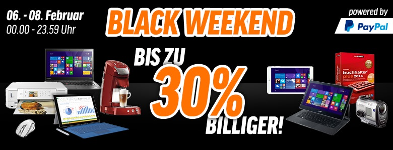 notebooksbilliger-gutscheine-black-weekend-rabatte-30-prozent-februar-2015
