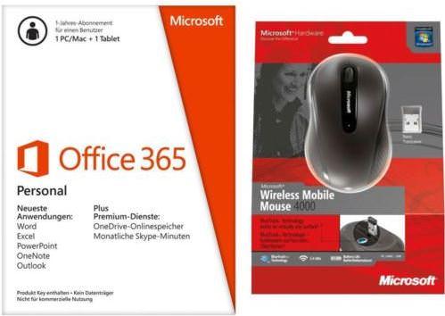 office-365-personal-guenstig-mit-maus-bundle-unter-40-euro-ebay-redcoon