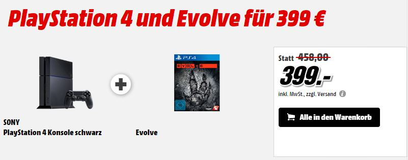 playstation4-angebote-bundle-februar-2015-evolve-gtav