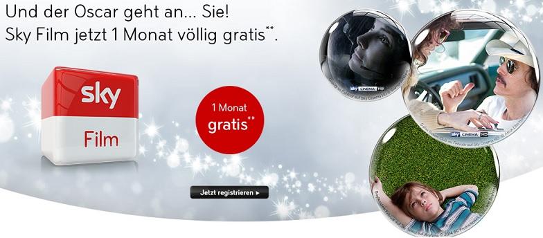 sky-film-paket-1-monat-kostenlos-fuer-sport-und-bundesliga-abonnenten
