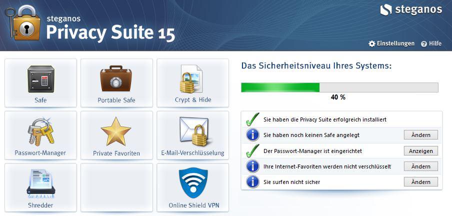 steganos-privacy-suite-15-kostenlos-verschluesseln-passwörter-sicher-gratis