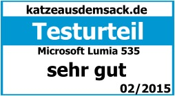 testlogo-lumia-535-microsoft-smartphone-windows-phone-8-1
