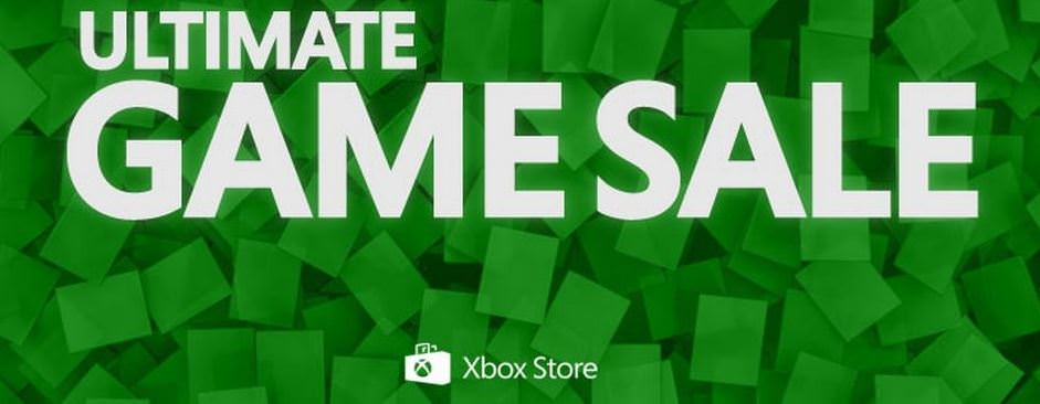 ultimae-game-sale-xbox-one-xbox-360-februar-2015