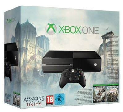 xbox-one-bundle-assassins-creed-angebot-redcoon-ebay
