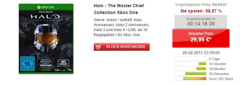 xbox-one-comtech-halo-master-chief-edition-30-euro-schnaeppchen