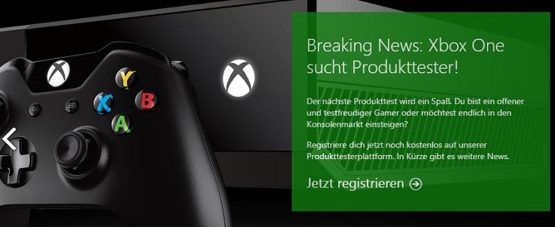 xbox-one-microsoft-sucht-produktester-gamer-konsolen