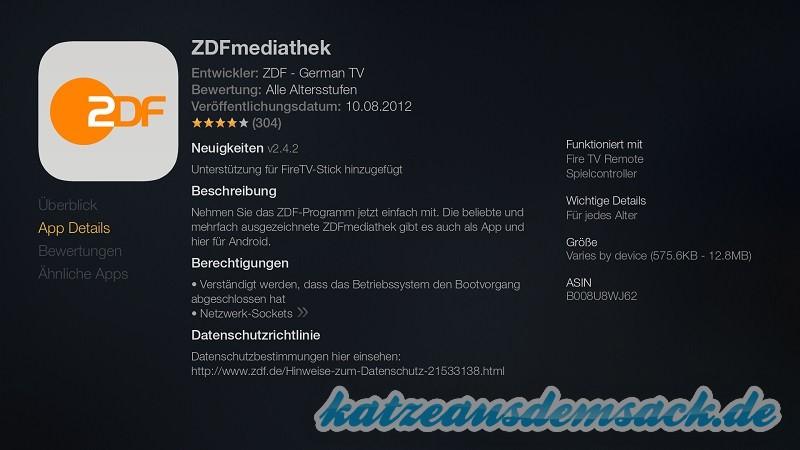 zdfmediathek-unterstützt-fire-tv-stick-amazon