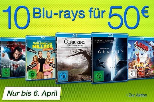 10-blurays-fuer-50-euro-amazon-bis-6-April-schnaeppchen-heimkino