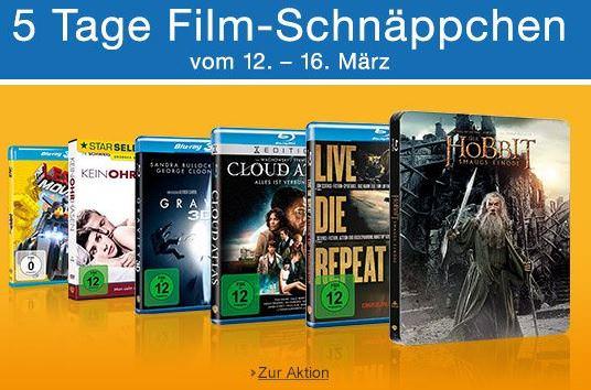 5-tage-film-schnäppchen-amazon-blurays-dvds-maerz-15