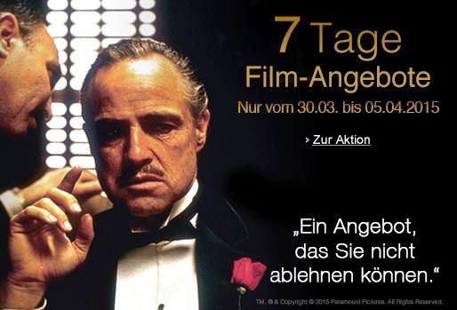 7-tage-film-angebote-dvd-bluray-filme-serien-reduziert-schnaeppchen-heimkino