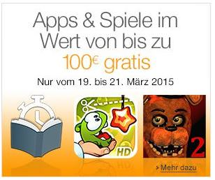 amazon-apps-spiele-gratis-android-kindle-fire-tv-maerz-2015