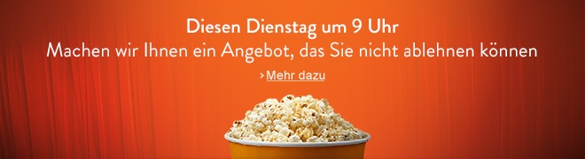 amazon-fire-tv-stick-ab-dienstag-24-03-2015-24-maerz-fire-stick-amazon