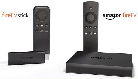 amazon-fire-tv-updates-und-fire-tv-stick-in-deutschland-geruechte