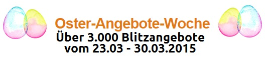 amazon-oster-angebote-woche-maerz-2015-blitzangebote