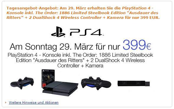 amazon-playstation-4-schnaeppchen-angebot-bundle-2-controller-kamera-1886
