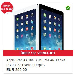apple-ipad-air-16-gb-wifi-unter-300-euro-ebay