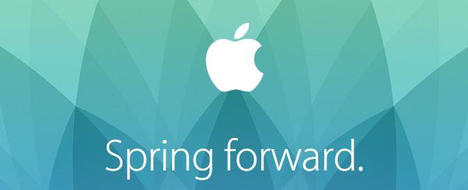 apple-livestream-heute-18-uhr-deutscher-zeit-apple-watch-ios82