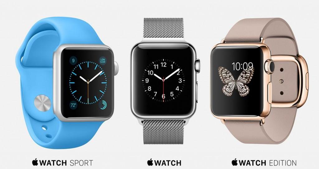 apple-watch-sport-edition-preise-infos-bestellung