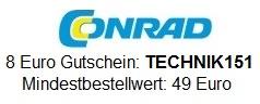 conrad-8-euro-gutschein-maerz-2015-mbw-49-euro