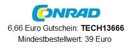 conrad-gutschein-gutscheine-tech13666-maerz-2015-technik