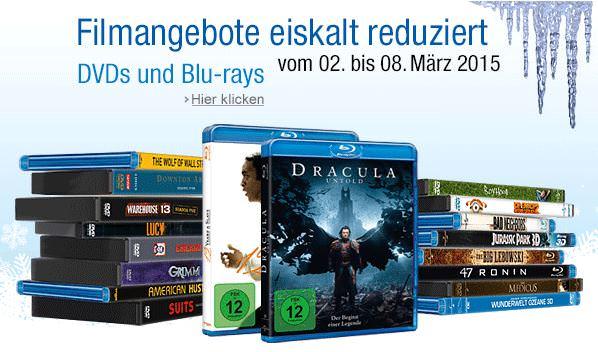 dvd-bluray-heimkino-filmangebote-amazon-maerz-2015