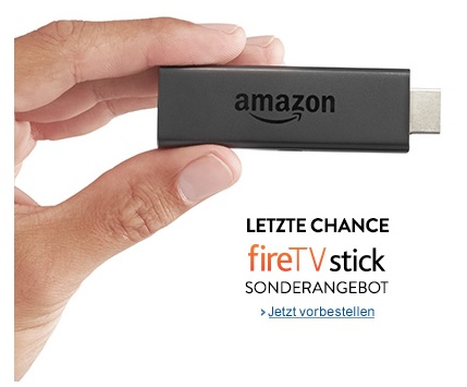 fire-tv-stick-letzte-chance-angebote-prime-laufen-aus