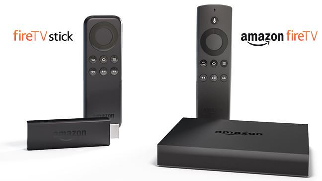 fire-tv-und-fire-tv-stick-neustes-update