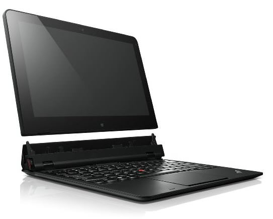 lenovo-ThinkPad-helix-fuer-499-euro-i5-4gb-128ssd-tablet-ultrabook-fullhd