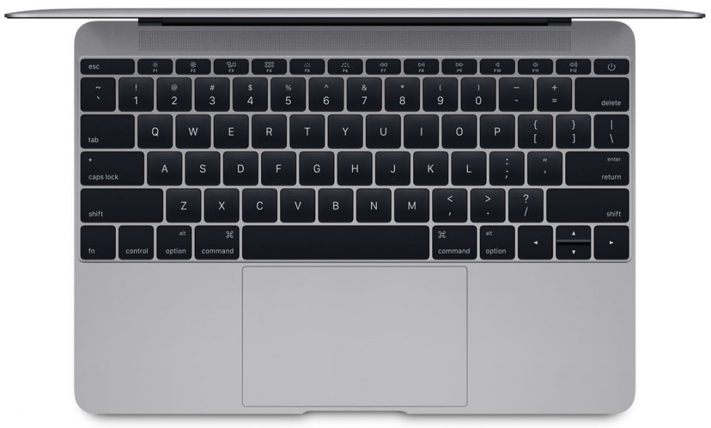 neues-apple-macbook-12-zoll-ohne-luefter-usb-c
