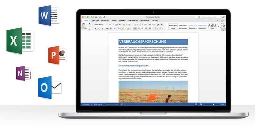 office-2016-microsoft-fuer-mac-osx-kostenlos-als-vorabversion-testen