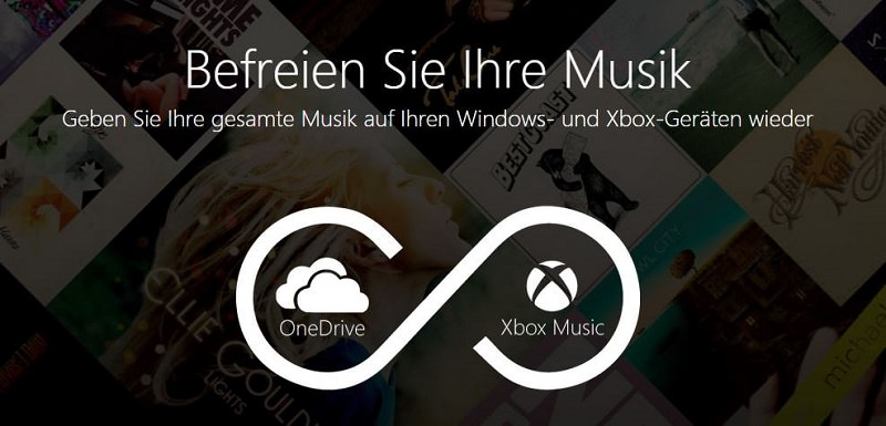 onedrive-und-xbox-music-musik-in-der-cloud-xbox-360-one-windows-phone-windows-8-1