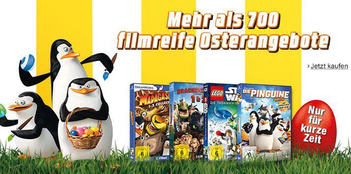 ostern-heimkino-dvd-bluray-angebote-amazon