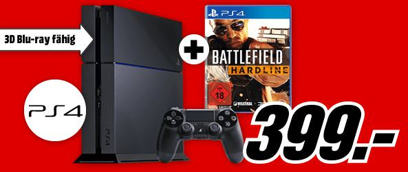 playstation4-bundle-battlefield-hardline-saturn-fuer-399-euro