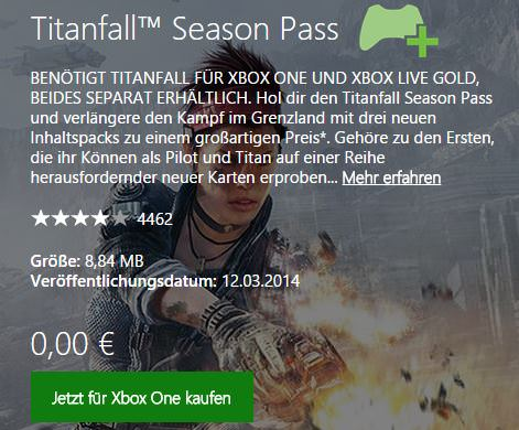 titanfall-season-pass-kostenlos-maerz-2015-xbox-one