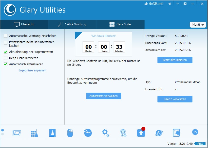 windows-tuning-cleaning-tool-glary-utilities-kostenlos-download