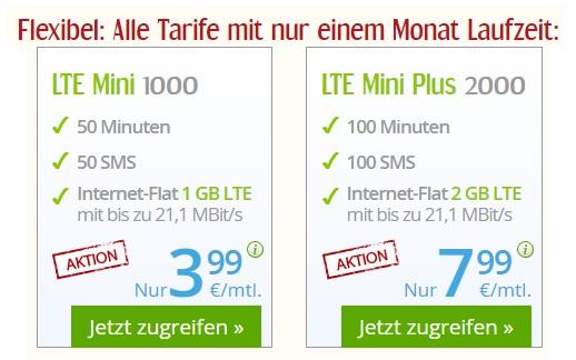 winsim-lte-mini-wenigtelefonierer-1-oder-2-gb-daten-ab-4-euro-handy-smartphone