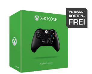xbox-one-controller-gamepad-unter-30-euro-saturn