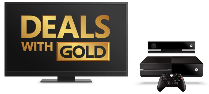 xbox-one-deals-with-gold-xbox-360-maerz-2015