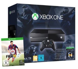 xbox-one-halo-master-chief-collection-und-fifa-15-bundle