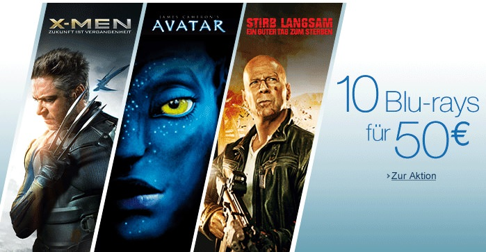 10-blurays-fuer-50-euro-amazon-angebot