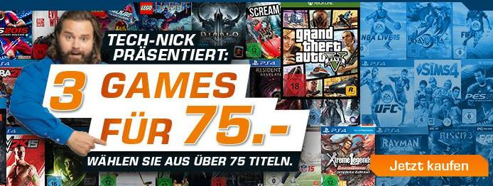 3-games-fuer-75-euro-saturn-april-2015-xboxone-ps4