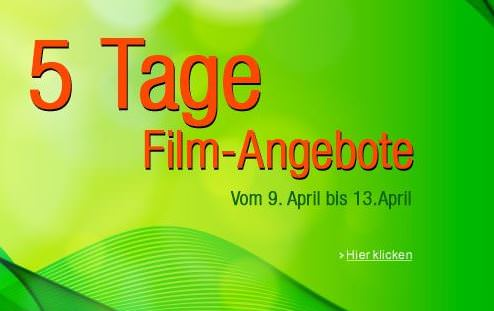 5-tage-film-angebote-amazon-dvd-blu-ray-april-2015