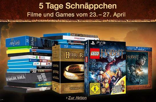 5-tage-filmschnaeppchen-und-games-dvd-bluray-konsolen-april-2015