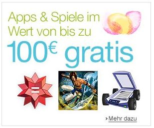 amazon-apps-spiele-android-fire-tv-stick-kostenlos-gratis-april-2015