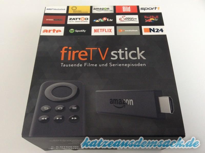 amazon-fire-tv-stick-geliefert-verpackung
