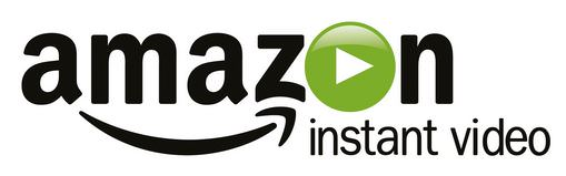 amazon-prime-instant-video-neuigkeiten-neue-filme-serien